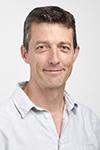 Giles Bolton