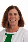 Ms Lynne Hale headshot
