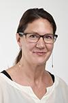 Stefanie Moreland