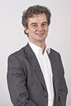 Nicolas Guichoux
