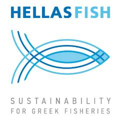 HellasFishLogo500x500