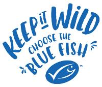 MSC 20th anniversary campaign Keep It Wild logo