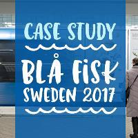 Sweden Bla Fisk Case Study front