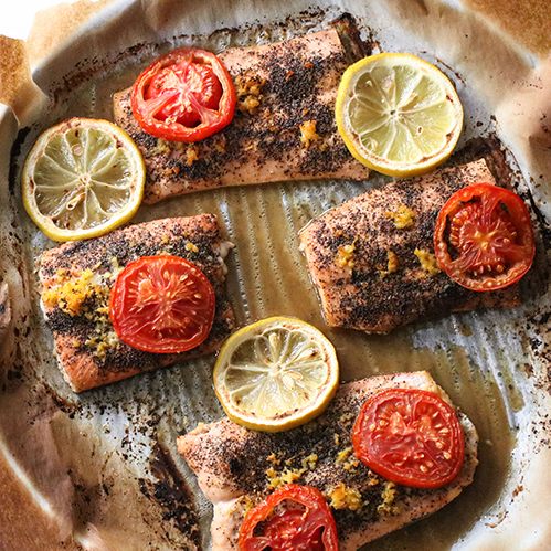 Lemon Pepper Salmon_Compressed