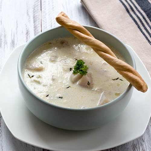 MSC Smoked Seafood Chowder_Compressed