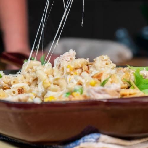 Recipe_Tuna Noodle Caboodle_Charlotte_Website