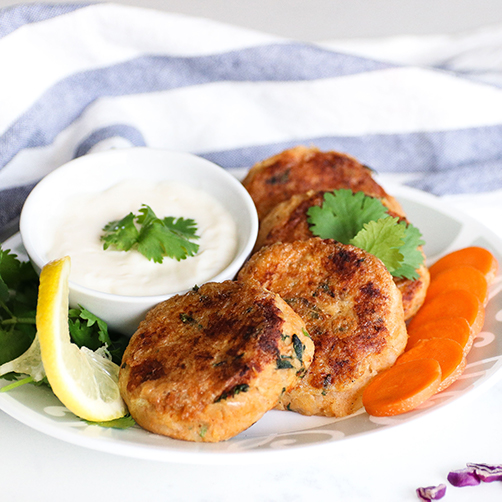 Tuna Cutlet Recipe_Compressed