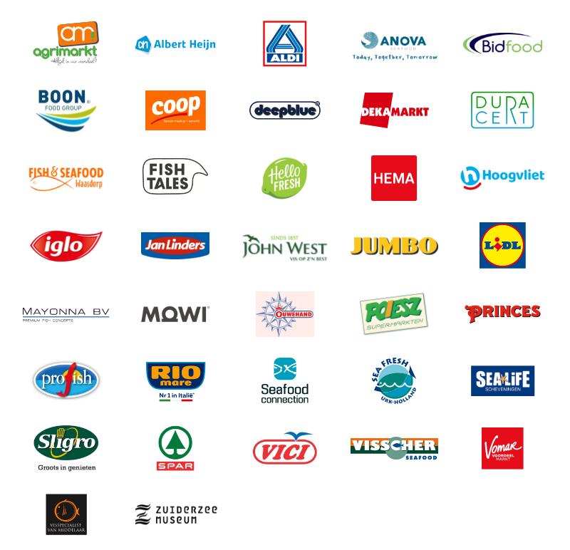 Partners BVW 2019