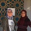 Image Healthy Sisters