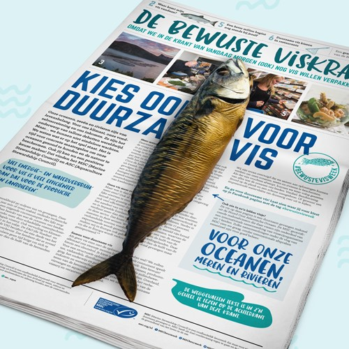 RS9744_BVW_krant_NL_500x500_zoom
