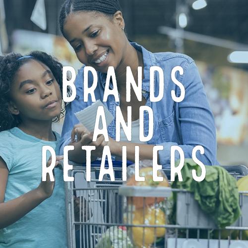 Healthy Oceans Spotlight 1 - Brands and Retailers