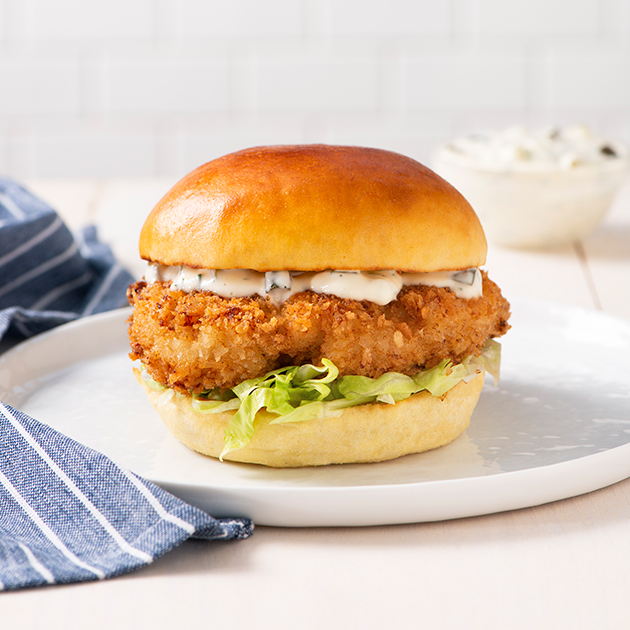 Filet-O-Fish_Traditional, not Traditional Sandwich_Compressed