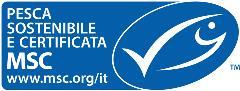 Italian Landscape Blue RGB MSC Web only