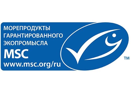 Russian-MSC-label-overlay