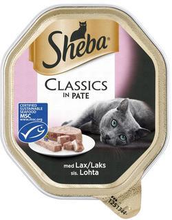 Sheba_Classics_in_Pate_Laks