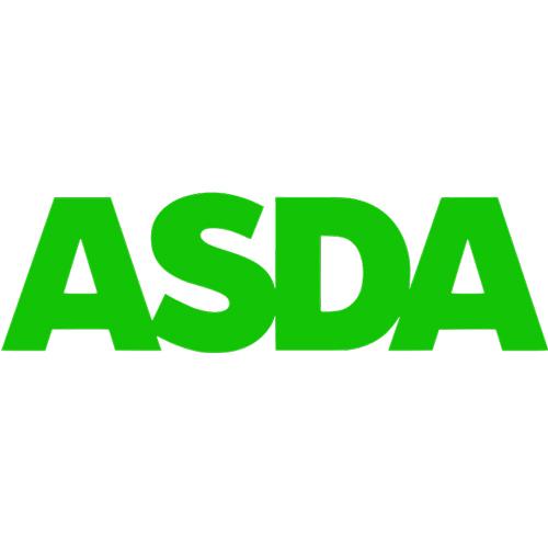 ASDA logo square