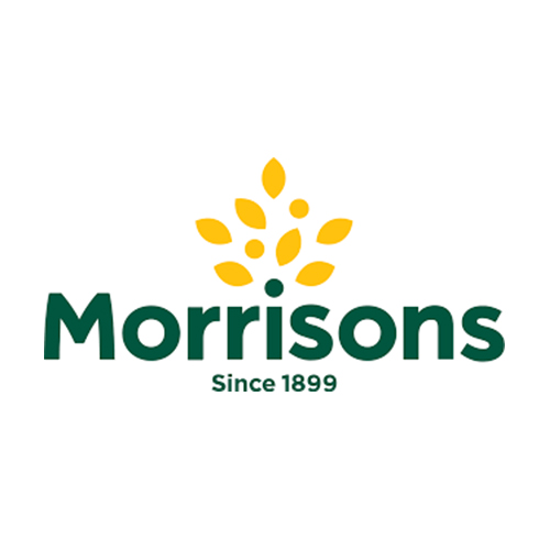 morrisons spotlight square