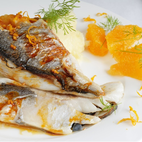 A foodie's guide to hake